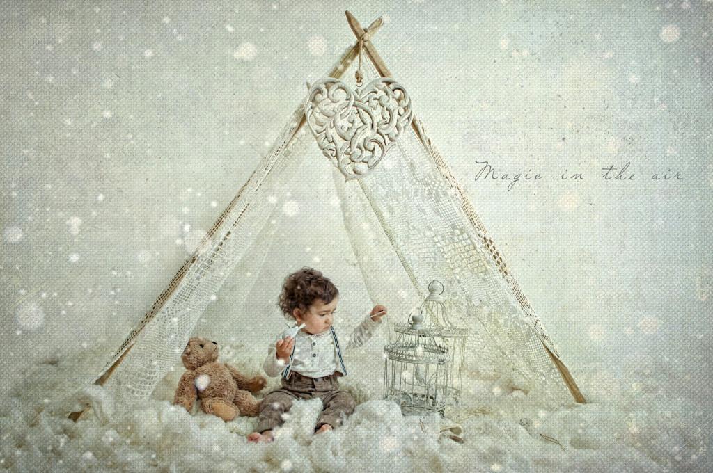 sesja świąteczna starogard gdański, gdynia, gdańsk