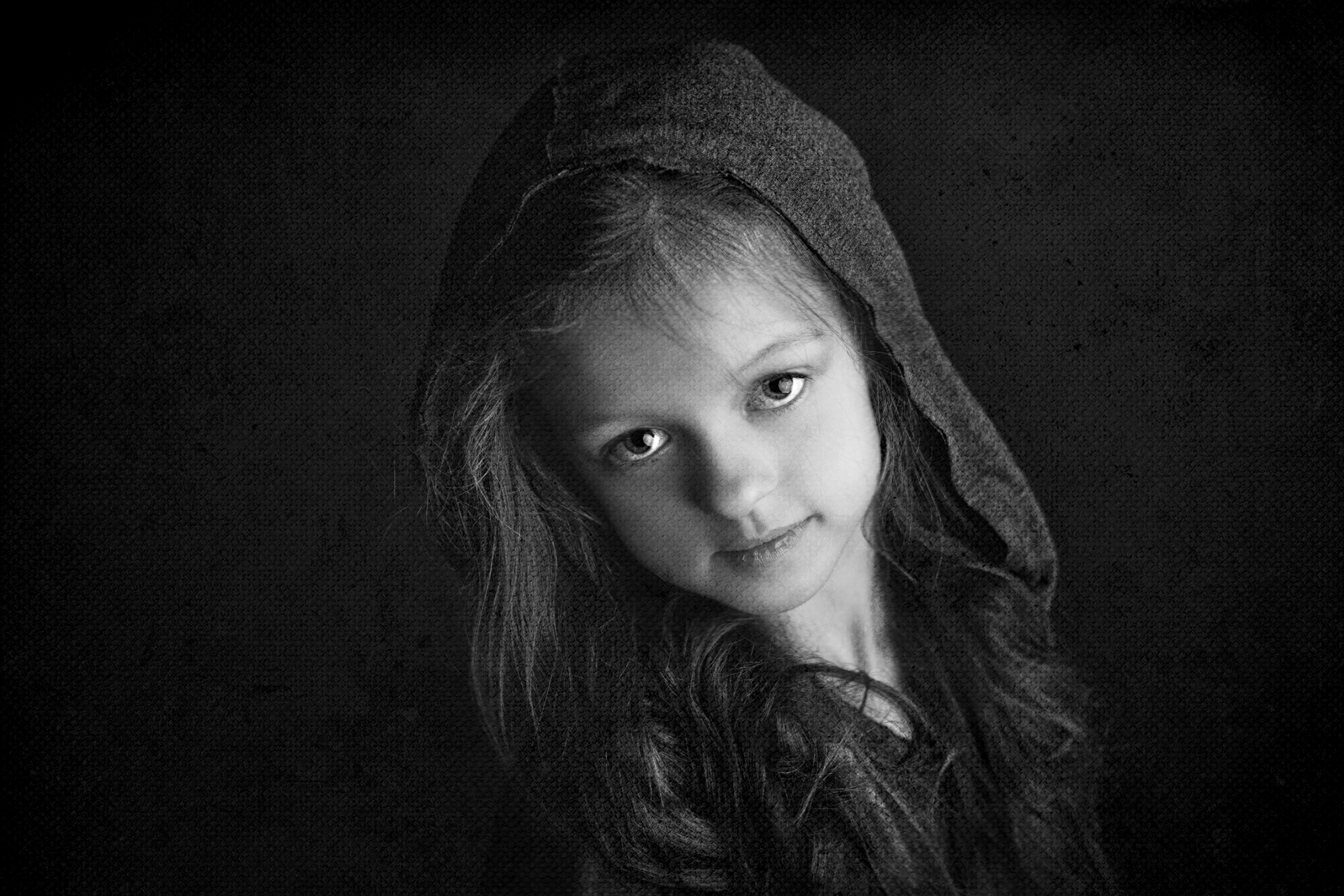 sesja dziecięca  Starogard gdański Gdynia Gdańsk, fotografia dziecięca Starogard gdański Gdynia Gdańsk