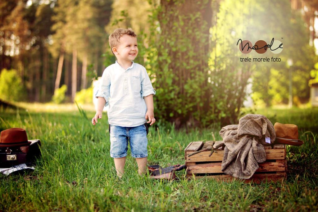 fotografia dziecięca Starogard gdański