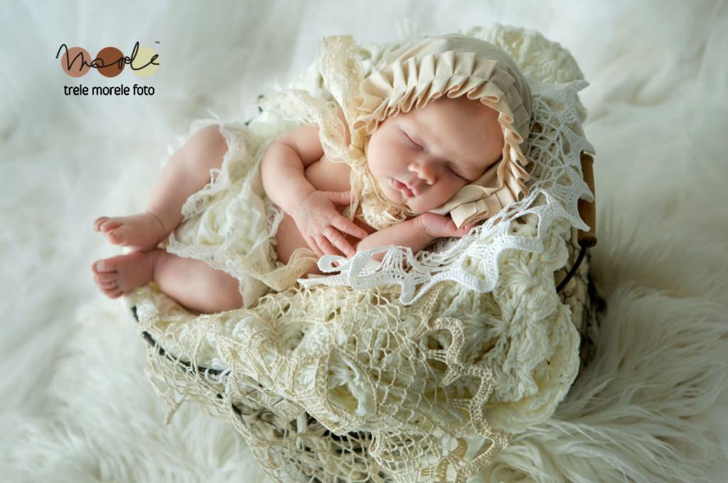 sesja noworodkowa starogard gdański, gdynia, gdańsk, tczew, pelplin