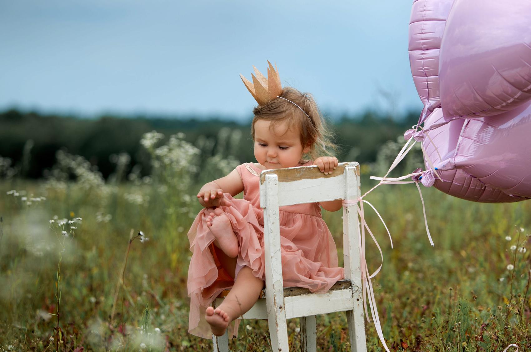 Sesja niemowlęca, Sesja dziecięca Starogard gdański, gdynia, gdańask, sopot