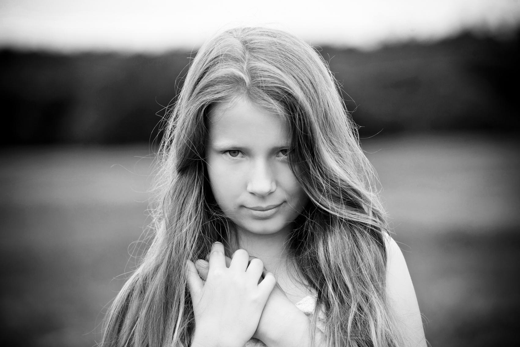 sesja dziecięca,  sesja nastolatka, Starogard gdański, Gdynia Gdańsk,